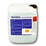Вандекс гидроизоляция стоимость работ гидроизоляция