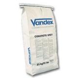Vandex гидроизоляция цена мастика по бетону цена